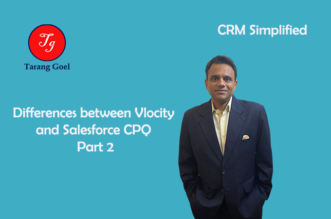 Differences-between-Vlocity-and-Salesforce-CPQ-